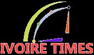 Ivoiretimes